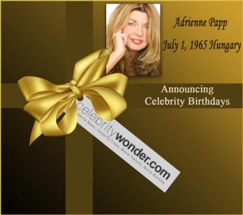 celebritybirthdays