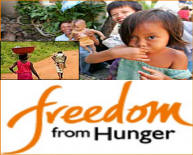 Freedom_from_hunger_img